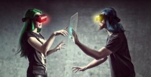 Realtà Virtuale - Hotel e Turismo, il futuro che è già nel presente