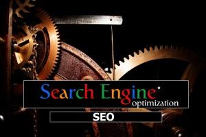 Strategia SEO - Novità e insidie per ottimizzare il tuo sito