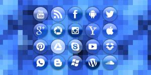 social media - come aumentare visibilità e conversioni