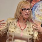 Cinzia Fassetta - Consulenza immagine Personale e Professionale