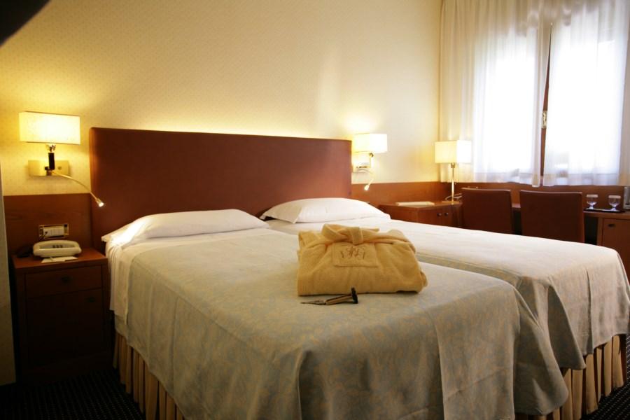 Hotel Marketing Italia – Innovazione nei periodi difficili?