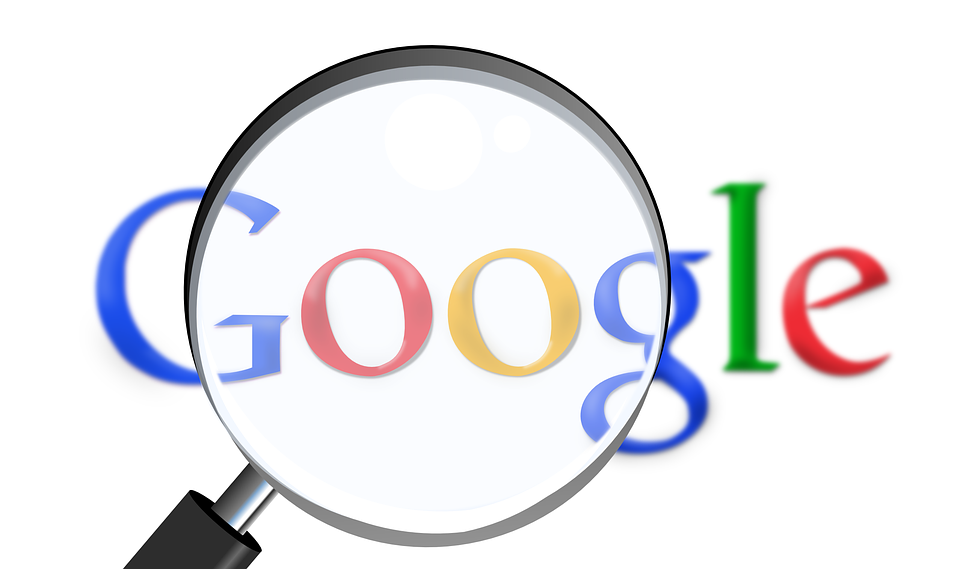 strategia di marketing per hotel su google